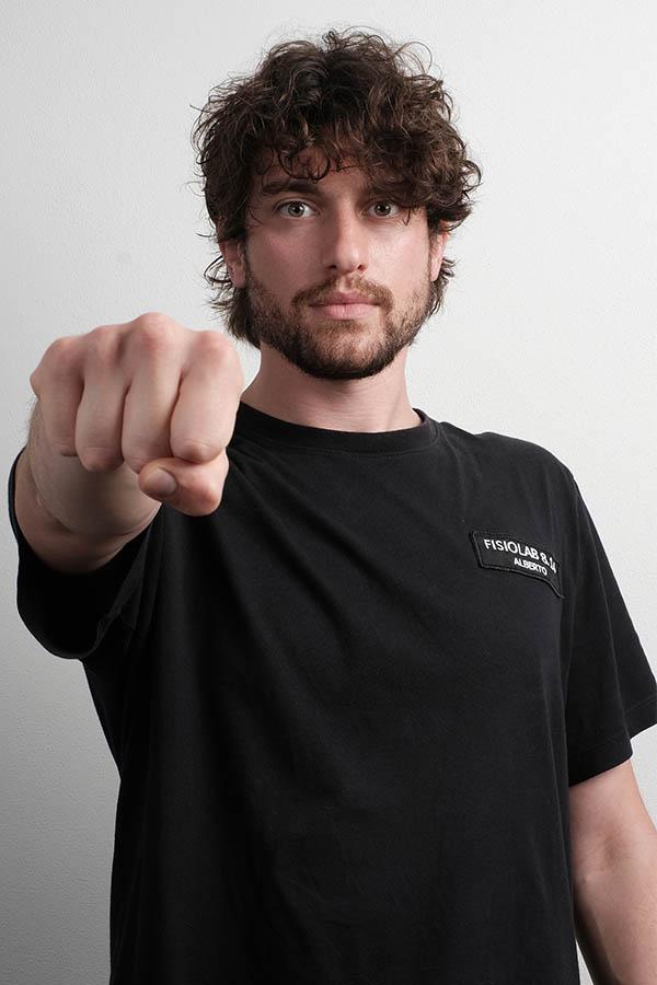 alberto farina personal trainer fisioterapia fisiolab 8.14 rosà vicenza