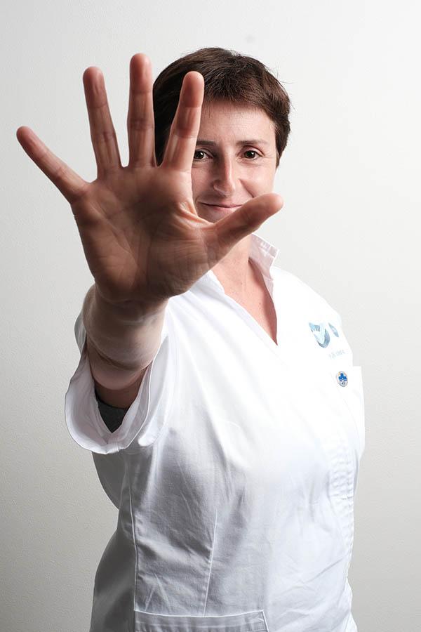 mara mezzalira fisioterapia fisiolab 8.14 rosà vicenza