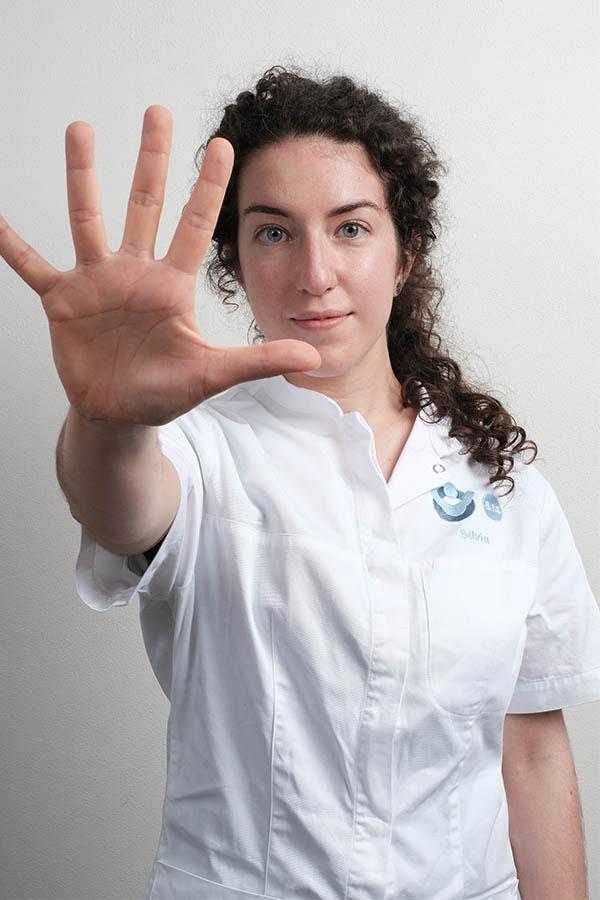 riabilitazione fisioterapia fisiolab 8.14 rosà vicenza